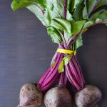 All About Beets