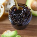 Sweet Balsamic Onion Relish Recipe
