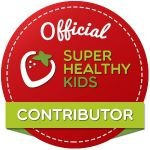 super healthy kids contrib