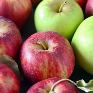 All About Apples and Apple Recipes Know Your Produce