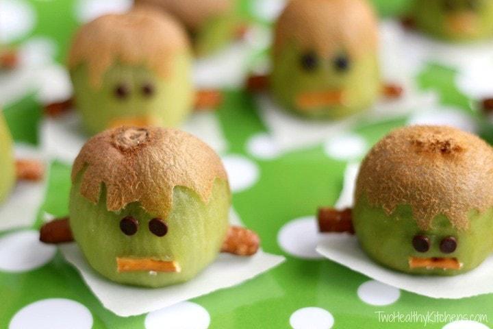 potato fruit or vegetable is kiwi fruit healthy