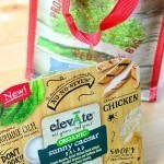 Easy Lunch Ideas for Work | Why I pack my husband's lunch