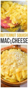 Roasted Butternut Squash Mac and Cheese is a family favorite recipe and one of our favorite side dish recipes oven roasted onions give it even more flavor